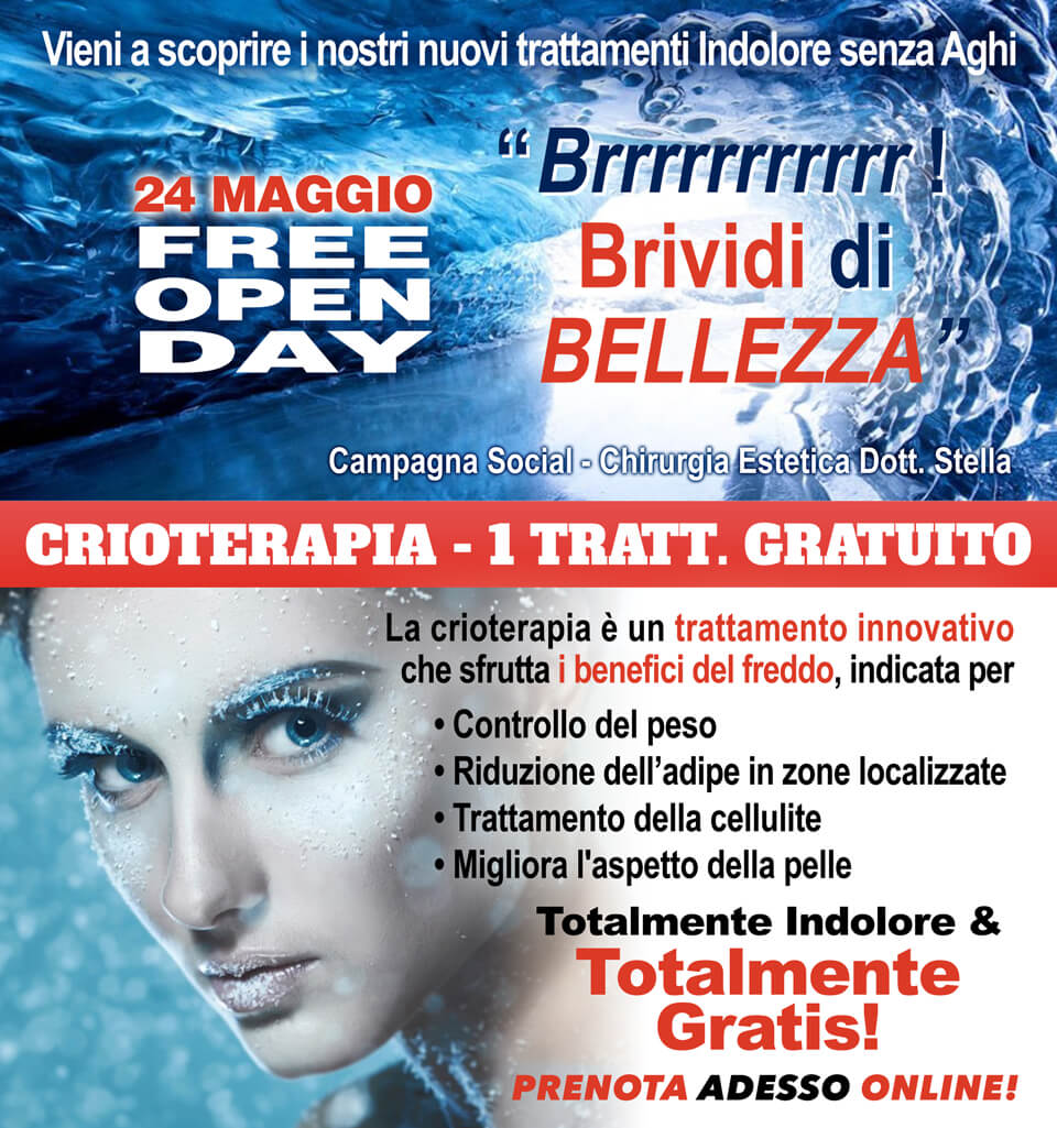 CRIOTERAPIA_FREE_OPEN_DAY