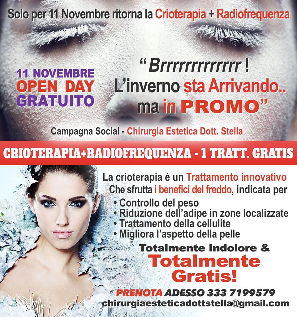 crioterapia_1_post_novembre_mod