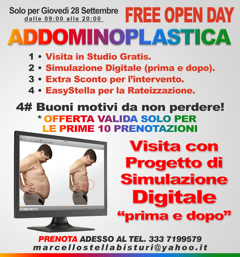 SETTEMBRE-OPEN-DAY-ADDOMINOPLASTICA