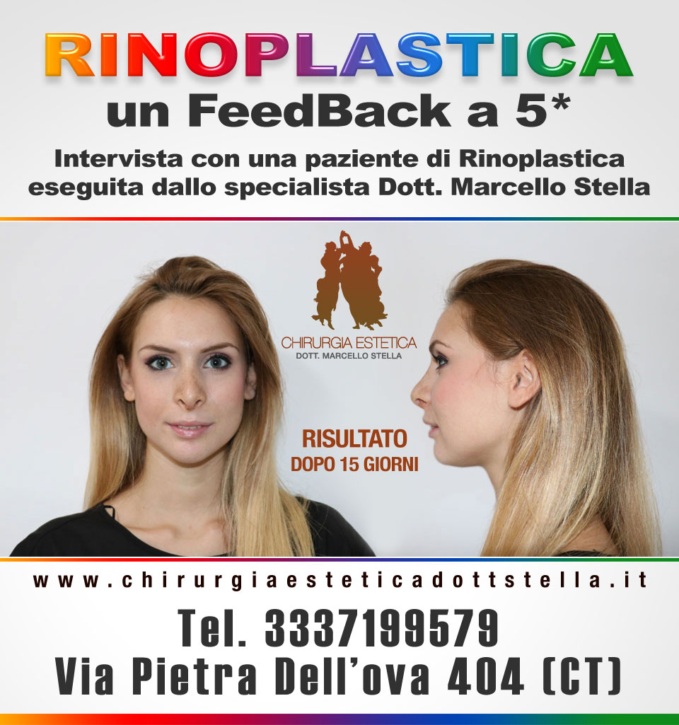 RINOPLASTICA_CATANIA_SONDAGGIO