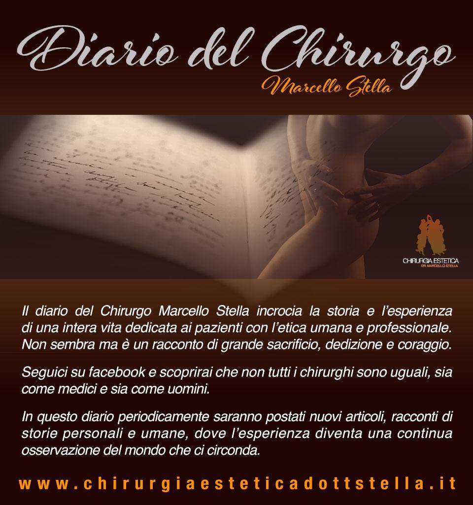 Diario-del-Chirurgo-Marcello-Stella-3