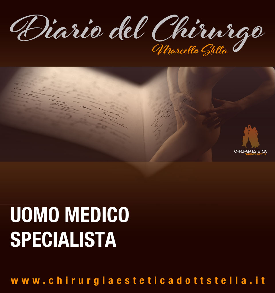Diario-del-Chirurgo-Marcello-Catania