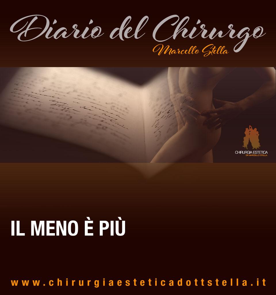 Diario-del-Chirurgo-Marcello-Stella-Catania-10