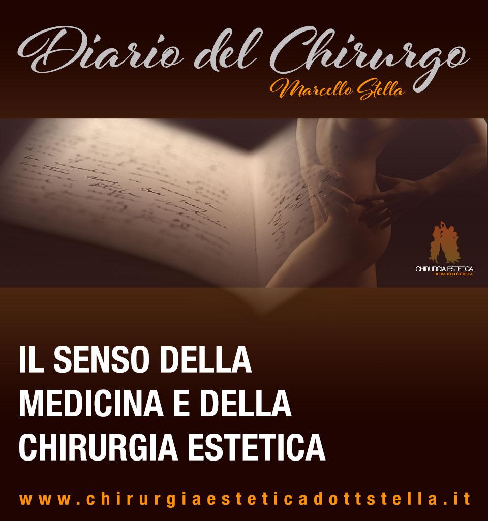 Diario-del-Chirurgo-Marcello-Stella-Catania-11