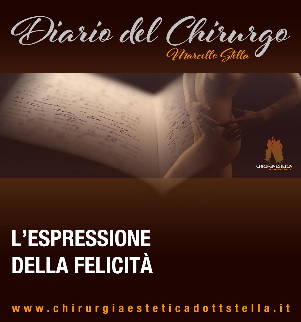 Diario-del-Chirurgo-Marcello-Stella-Catania-12