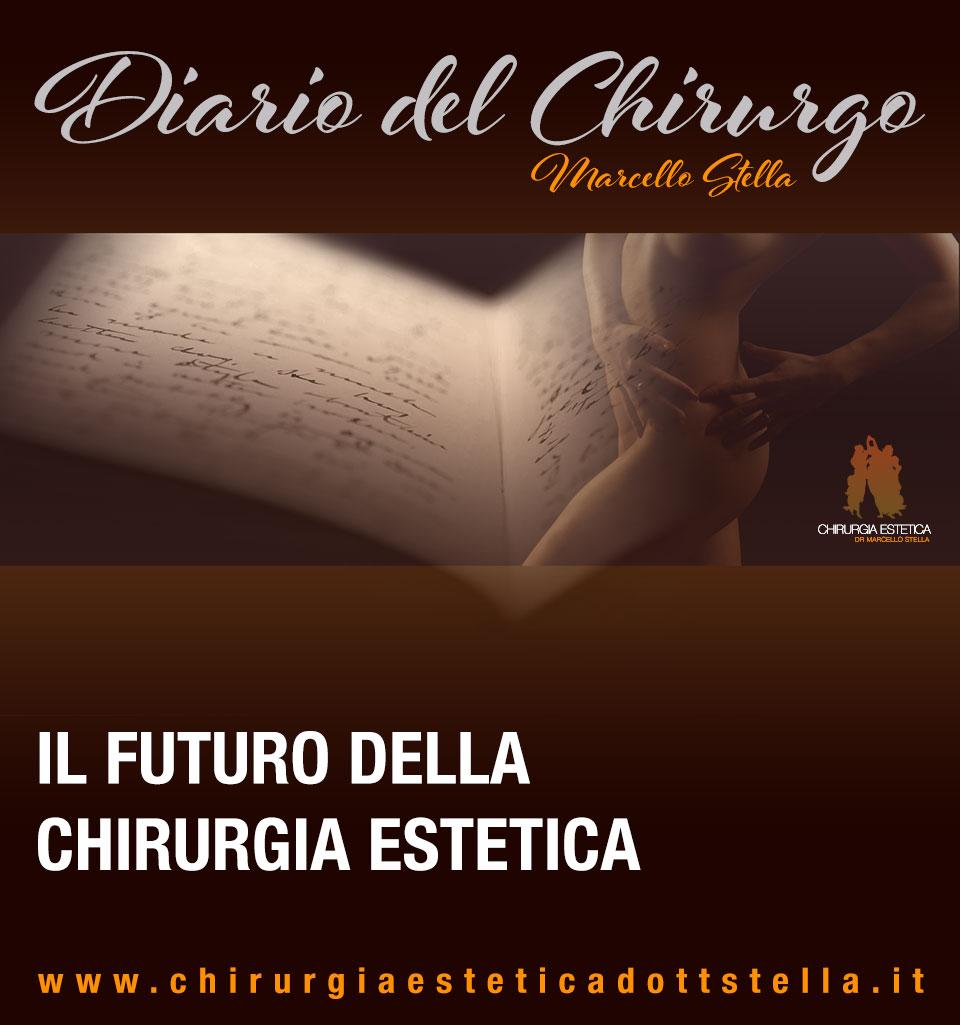 Diario-del-Chirurgo-Marcello-Stella-Catania-13