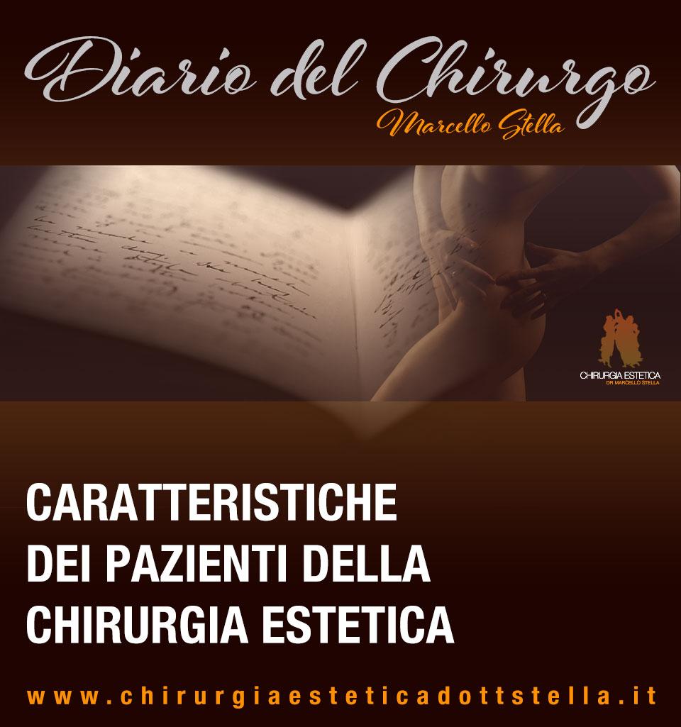 Diario-del-Chirurgo-Marcello-Stella-Catania-2