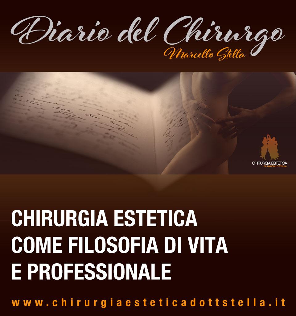 Diario-del-Chirurgo-Marcello-Stella-Catania-3