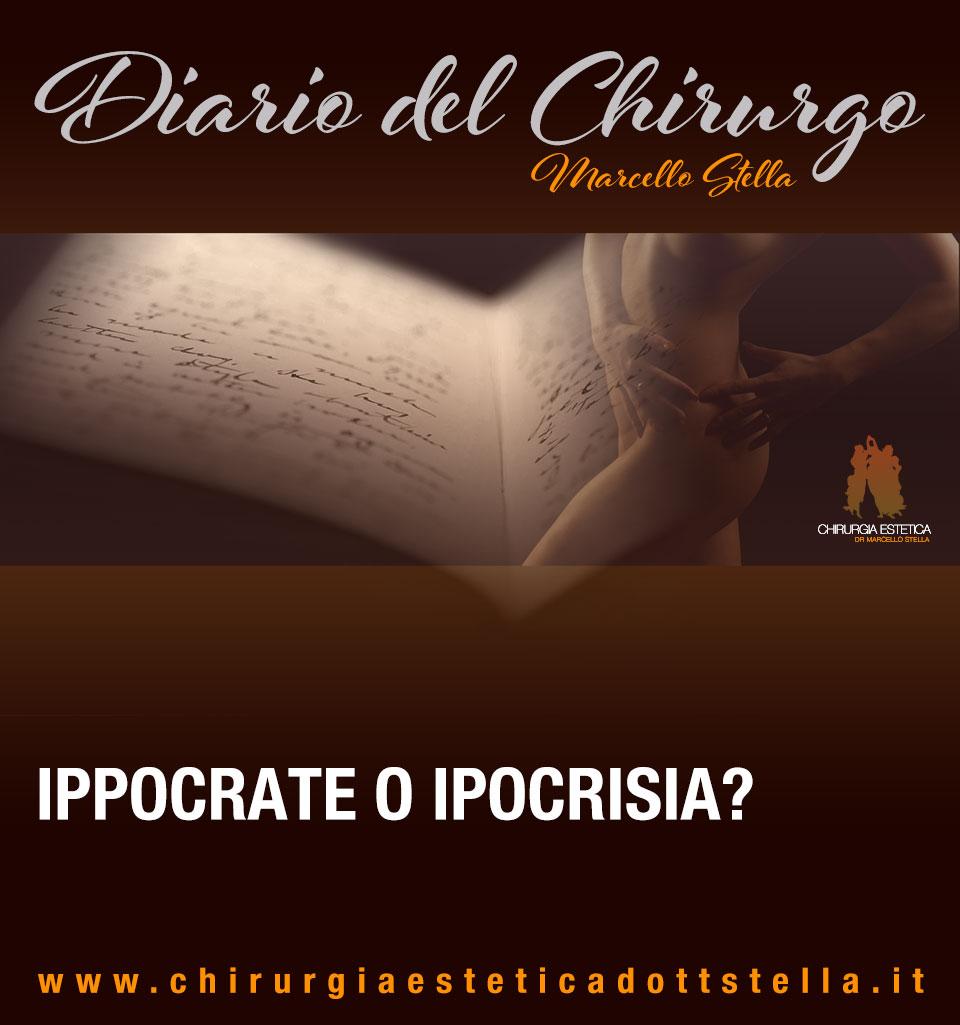 Diario-del-Chirurgo-Marcello-Stella-Catania-4