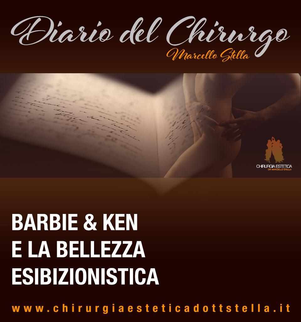Diario-del-Chirurgo-Marcello-Stella-Catania-5