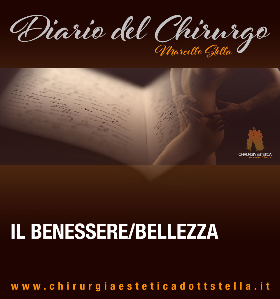 Diario-del-Chirurgo-Marcello-Stella-Catania-6
