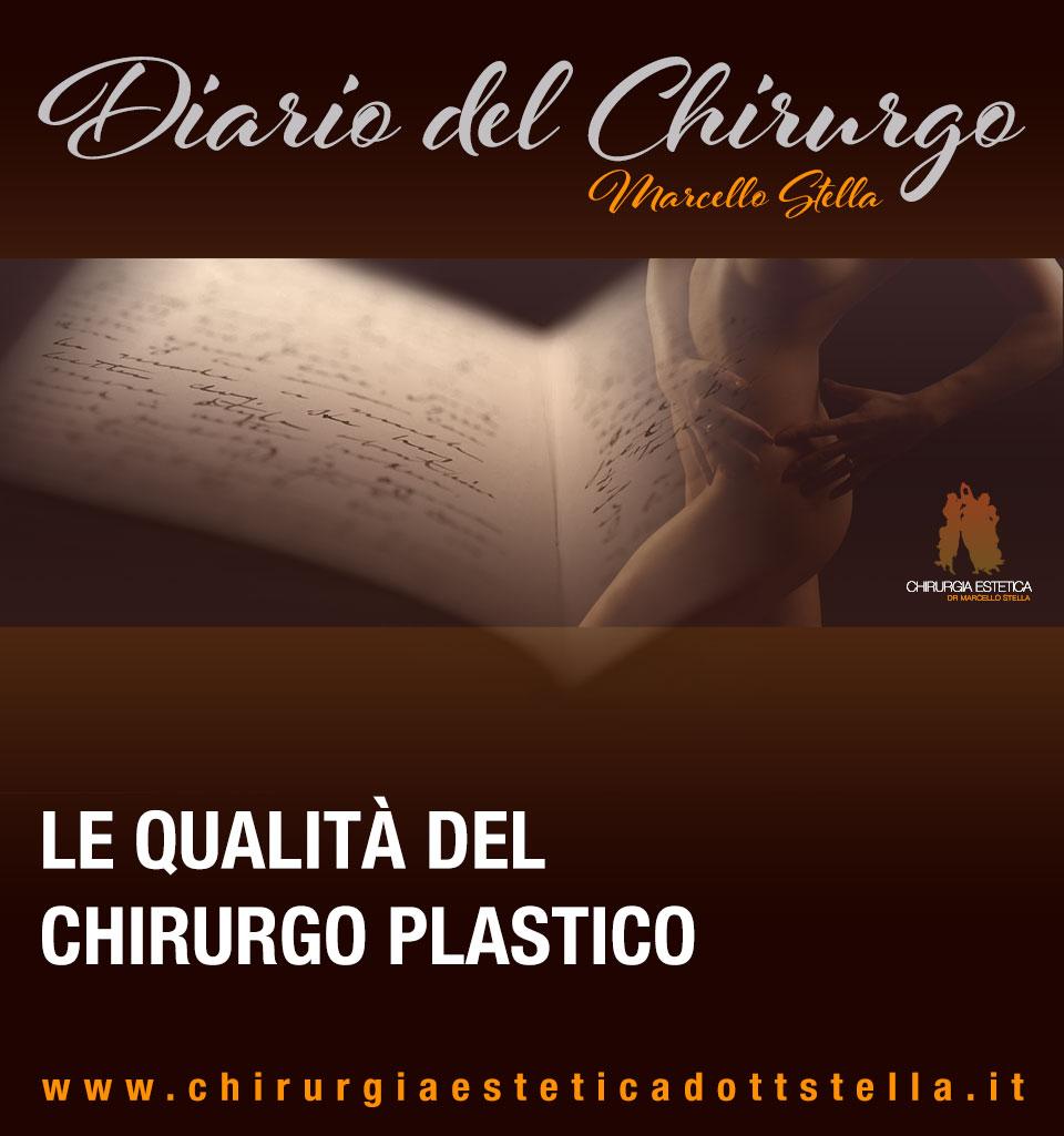 Diario-del-Chirurgo-Marcello-Stella-Catania-7