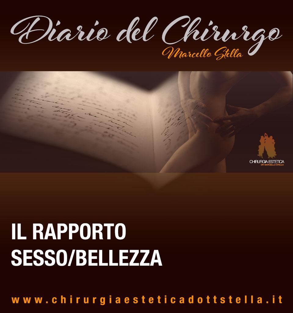 Diario-del-Chirurgo-Marcello-Stella-Catania-8