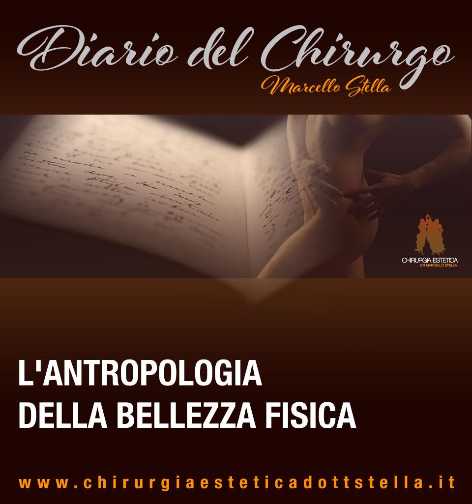Diario-del-Chirurgo-Marcello-Stella-Catania-9