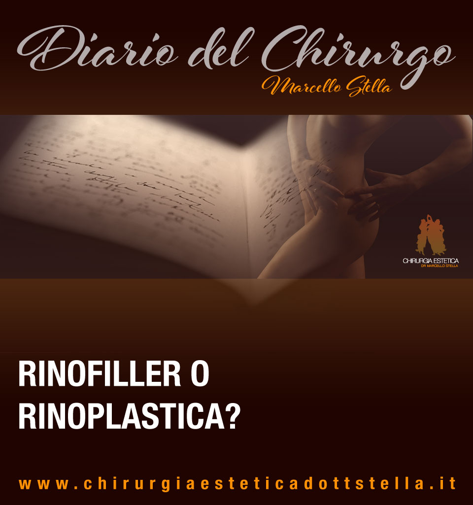 Diario-del-Chirurgo-Marcello-Stella-Catania-14