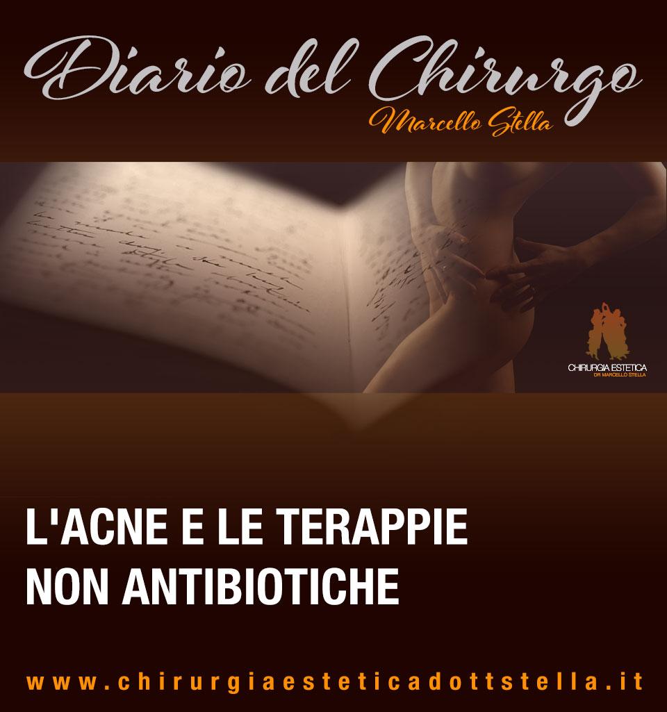 Diario-del-Chirurgo-Marcello-Stella-Catania-16