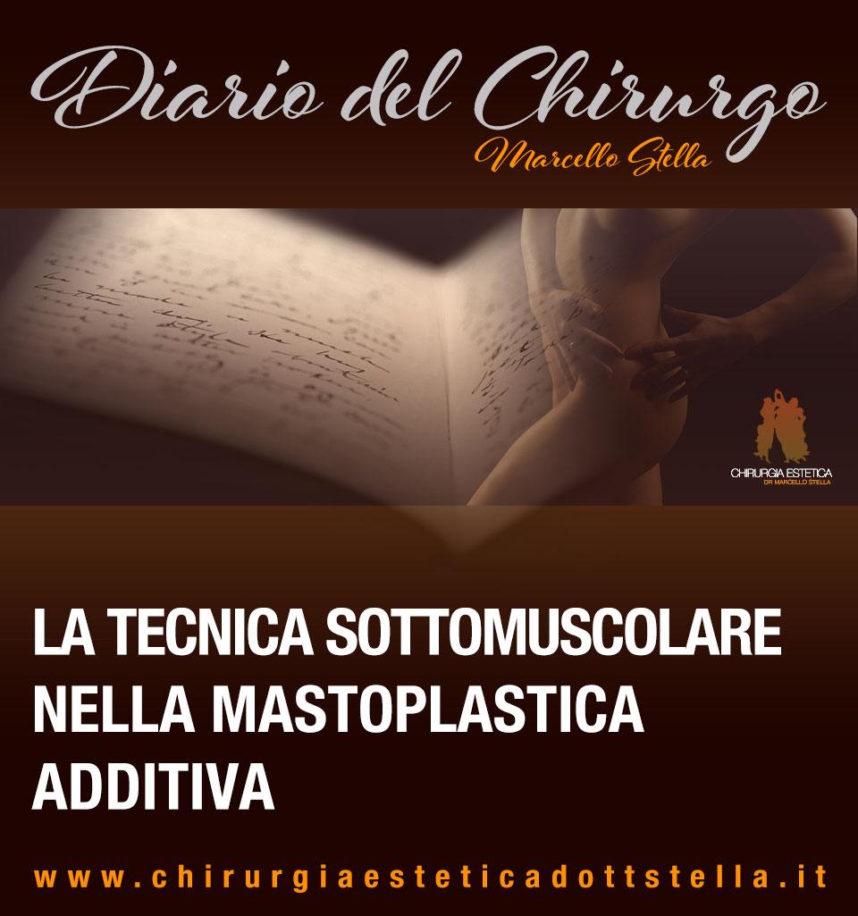 Diario-del-Chirurgo-Marcello-Stella-Catania-17
