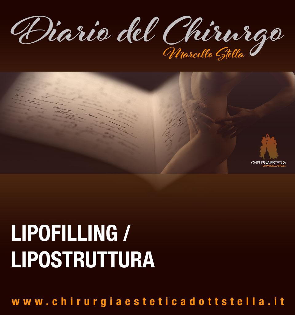 Diario-del-Chirurgo-Marcello-Stella-Catania-18