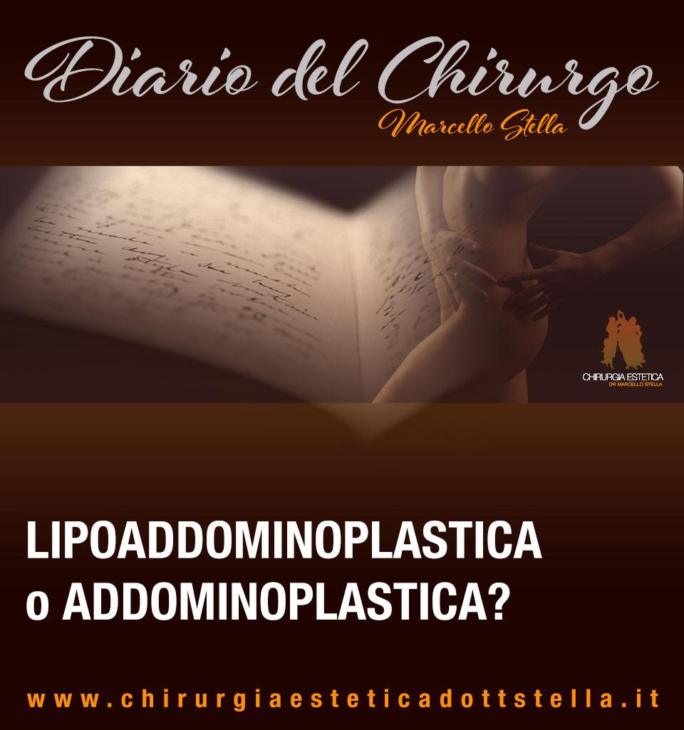 Diario-del-Chirurgo-Marcello-Stella-Catania-19