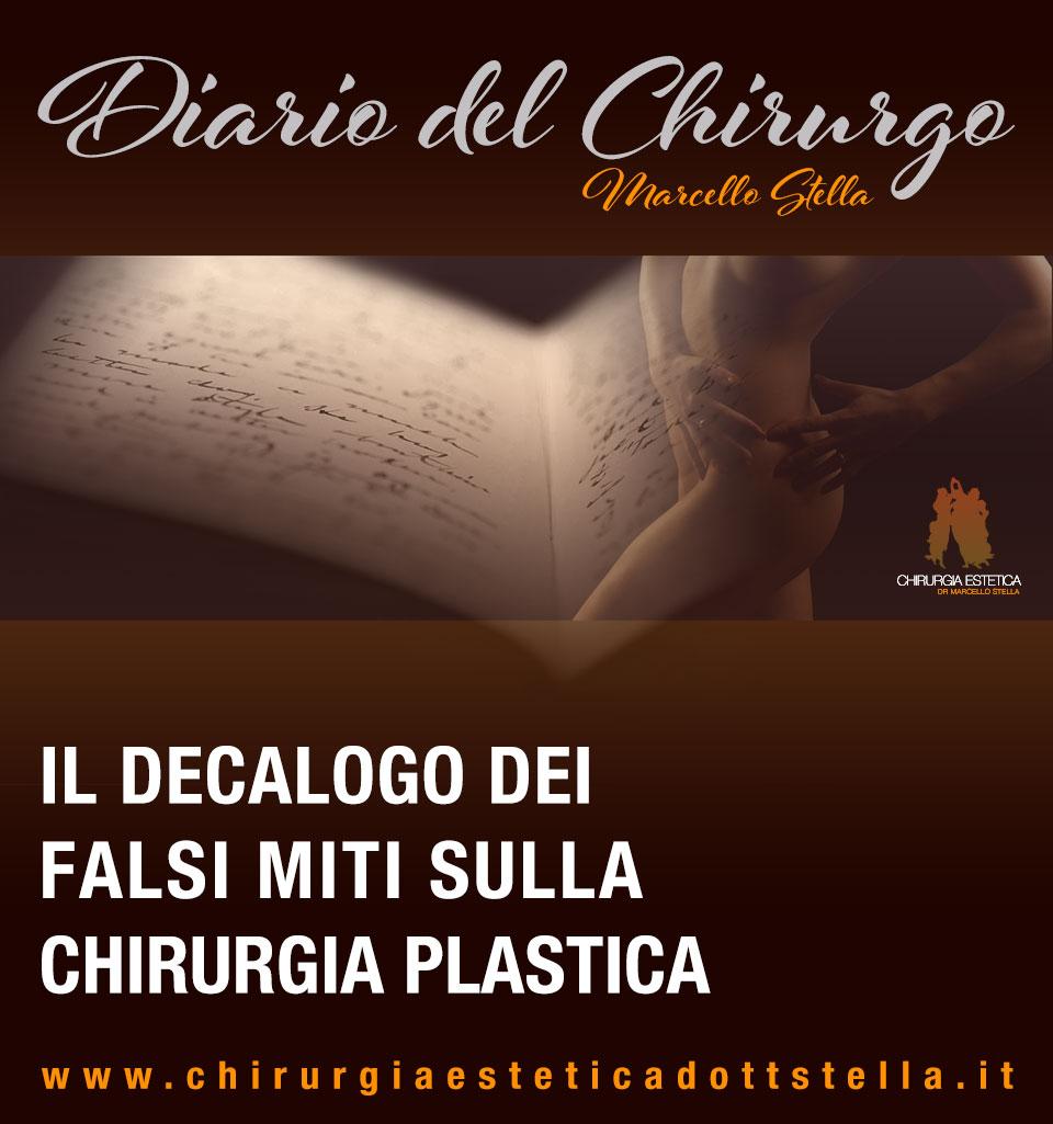 Diario-del-Chirurgo-Marcello-Stella-Catania-20